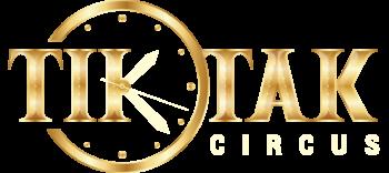 TikTak Circus